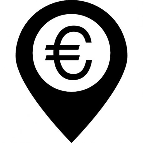 euro-symbol-in-a-placeholder_318-37559