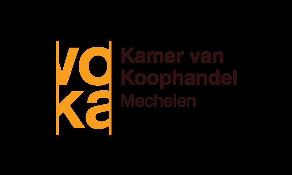 kvk_mech