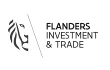 flanders-investment-trade2-220x140
