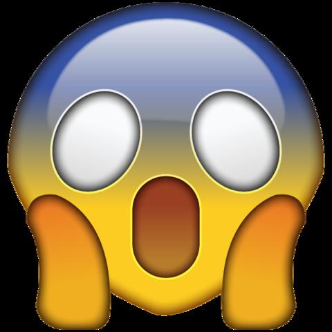 omg_face_emoji_large