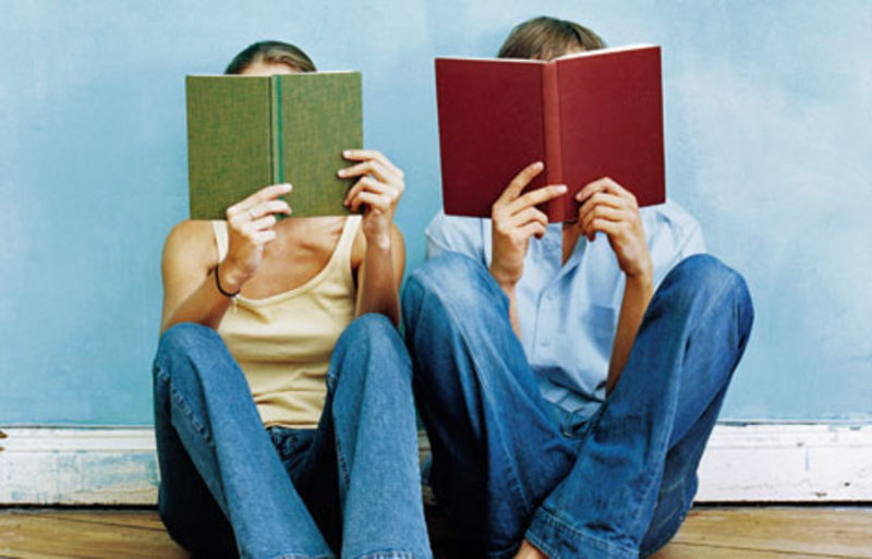 lezende-mensen