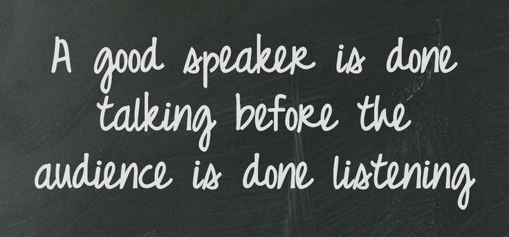 quote-speaker