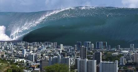 tsunami_000