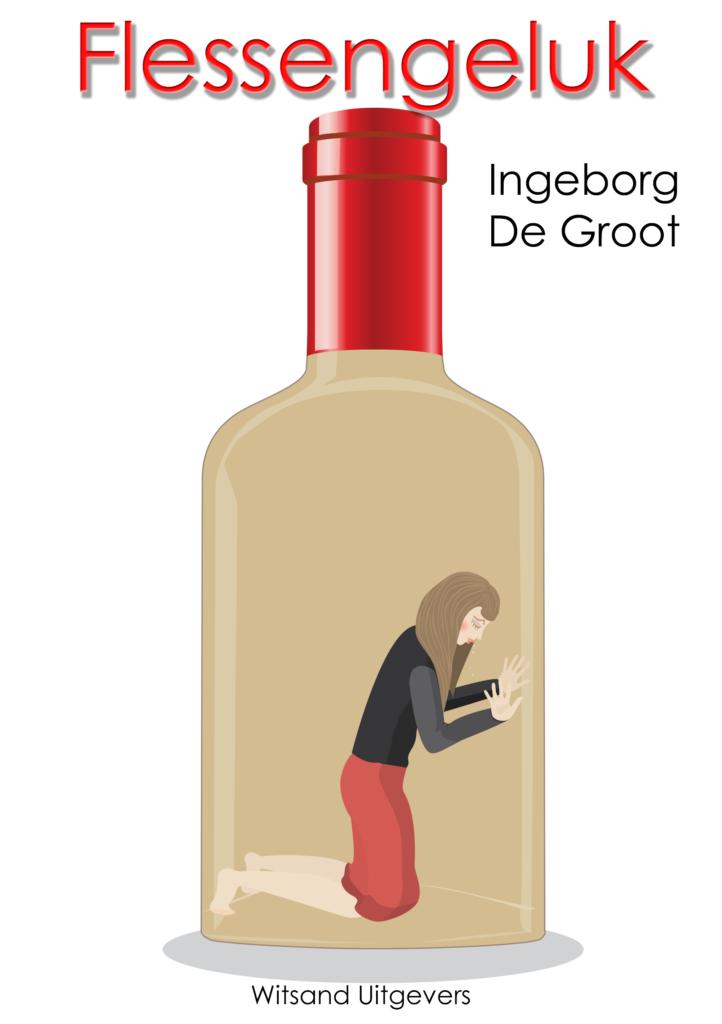 flessengeluk2gothb