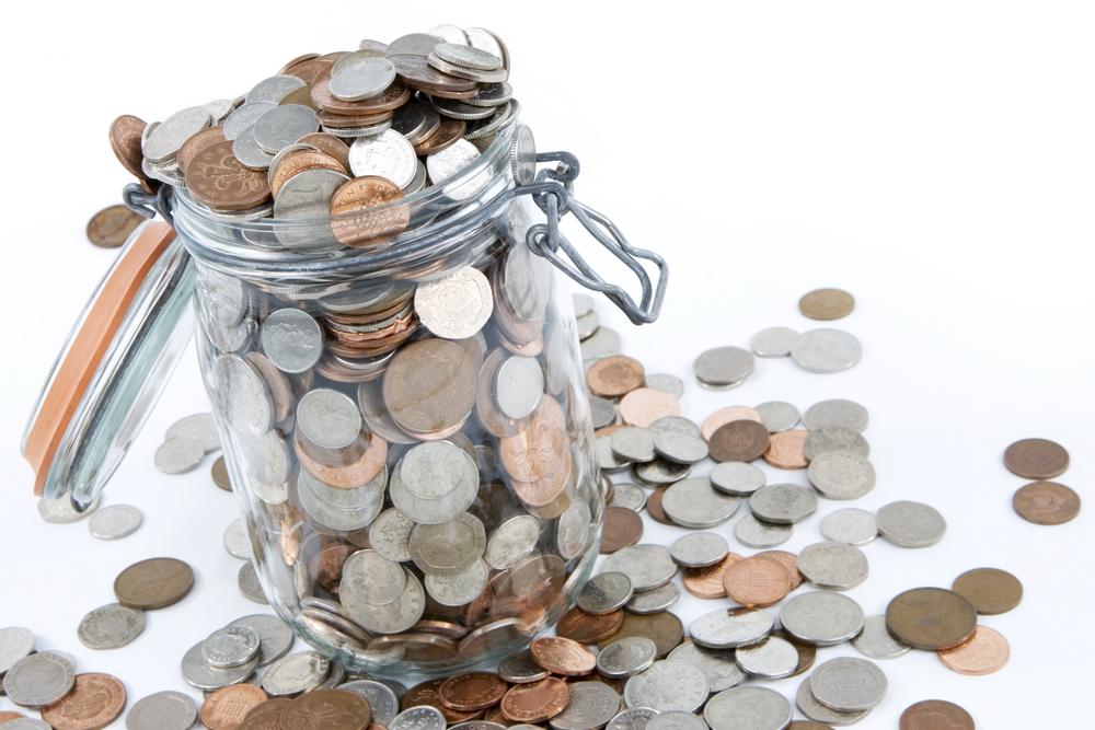 10-money-jar