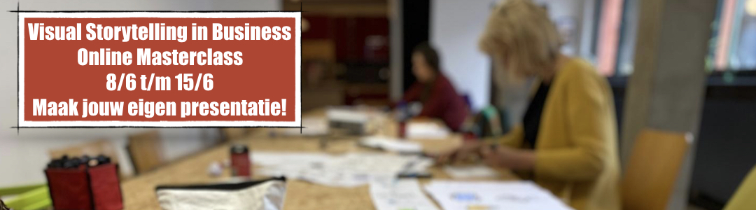 foto's site inspiring speech slider VSIB.002