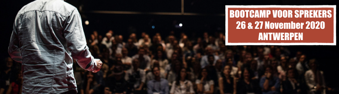 foto's site inspiring speech slider september 2.001